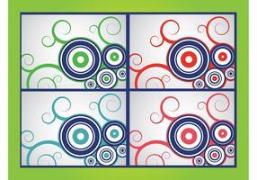 Circles Artwork