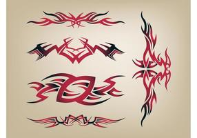Tribal Tattoo-Designs