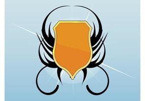 Heraldry Image