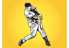 Graphiques de baseball