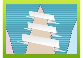Christmas Card Graphics