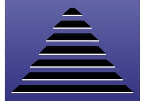Pyramid Composition