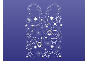 Étoiles présente