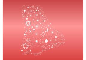 Bell de Noël