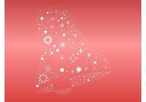 Bell de Natal