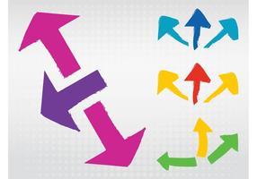Arrows Compositions