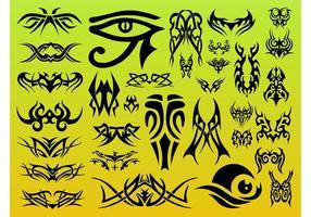 Tattoo bilder