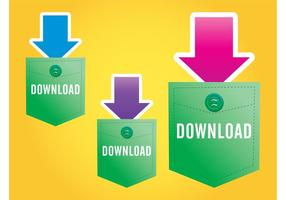 Download Vectors