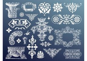 Antique Designs