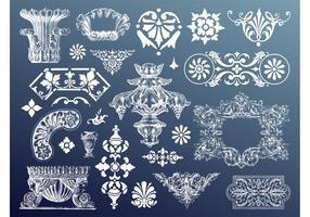 Diseños Antiguos