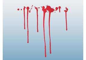 Splatter de sangue
