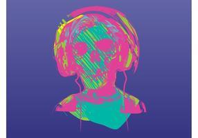 Musik Zombie