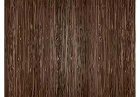 Vector de padrões de madeira