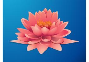 Lotus-Grafiken