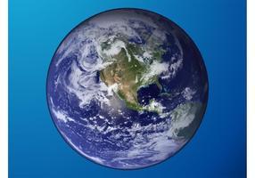 Earth Graphics