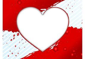 Love Vector Design