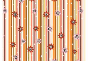 Floral Background Graphics