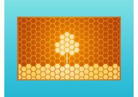 Honeycomb Tree