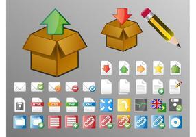 Computer Icons Graphics