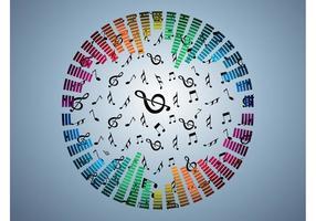 Rainbow Music Design