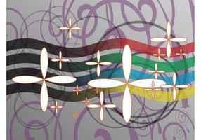 Background Vector Graphics