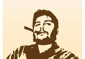 Guevara Vektor