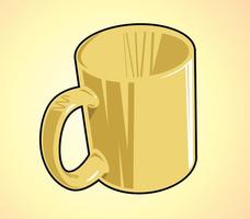 Coffee Mug Graphics