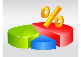 Percent Diagram