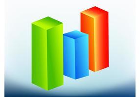 Diagram-vector-graphics