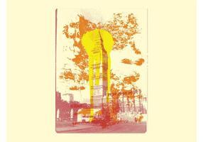 Urban Grunge Design