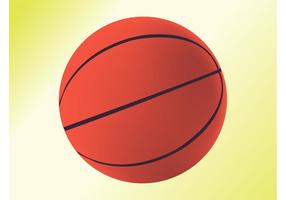 Basketball-Design