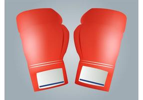 Boxing-gloves-vector