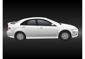 Car-vector-design