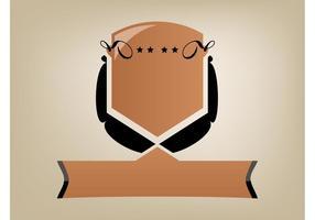 Logo elegante