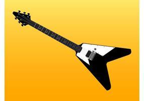 EPS Guitar