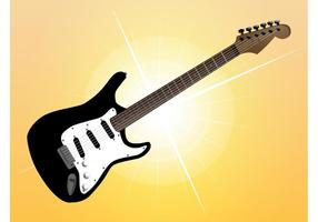 Guitarra Fender