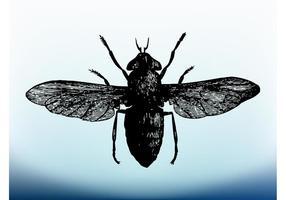Vetor voador