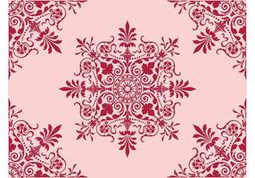 Floral-ornaments-vectors