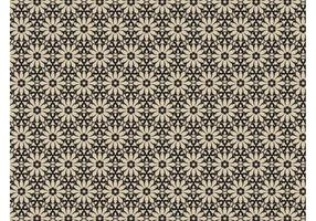 Vintage Pattern Free Vector Art - (19421 Free Downloads)