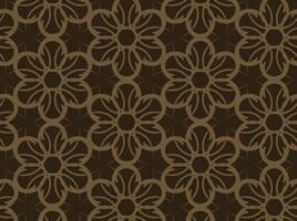 Dark-floral-pattern