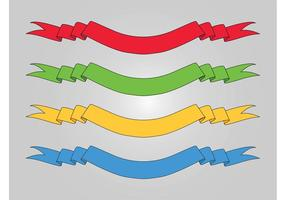 Gráficos Ribbons