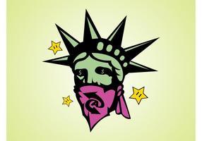 Amerikanischer Rebell