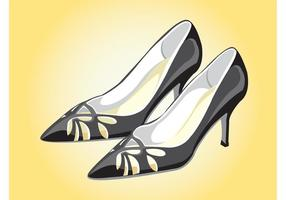 Eleganta skor