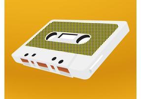 Cassete Vector