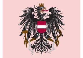 Águila comunista