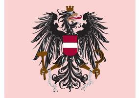 Communist Eagle