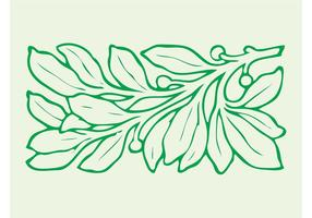 Blätter Grafiken