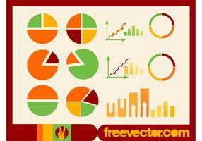 Stats Vectors