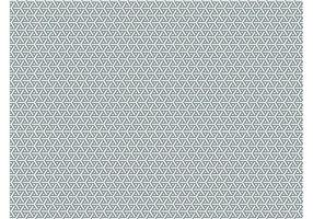Geometric Pattern Vector Background