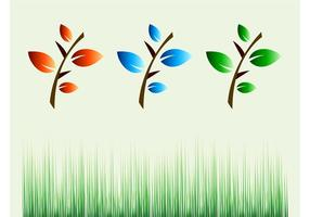 Planten Beelden